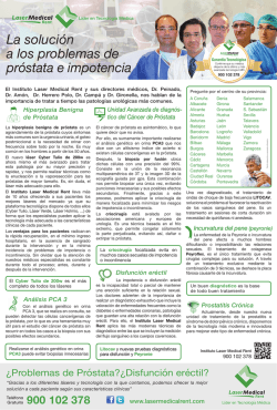 El Pais Junio 2015 - Laser Medical Rent