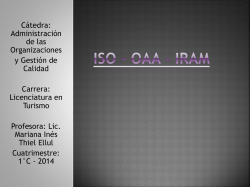 9 ISO-OAA-IRAM - WordPress.com