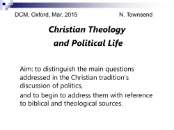 Nick-Townsend-Christian-Theology-and-Political-Life-15