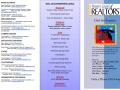 Dial an Expert Directory (Powerpoint)