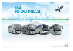 Complete Stock List - Used Bus And Coach Finder