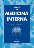 MEDICINA INTERNA. TOMOIII