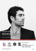 MEMO - thisismemo.com