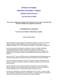 Reglamento-EIA-Panama