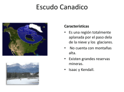 Escudo Canadico - WordPress.com