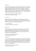 Casos clinicos Pulmonar (1)