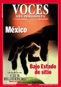 edición en pdf - Voces del Periodista