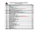 DESCARGAR PDF - Al-Anon / Alateen