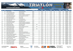 035 Triatlon Tarazona