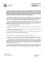2016_06_24 Lista Admitidos Excluidos Medicina SIN Oficiales