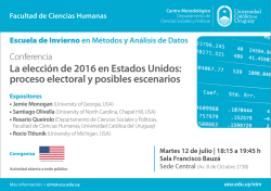 Eflyer conferencia Eleccion EEUU 2016.ai
