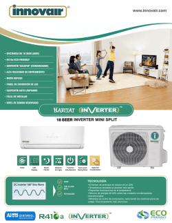 4 Bio-Inverter Brochure Spanish - final