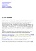 Index.of.dcim
