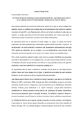 Avance Trabajo Final Rogelio Historiografia
