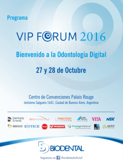 programa-vipforum copy