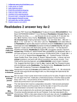 Prueba 4b-2 answers