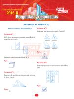 cesar vallejo - Academia César Vallejo