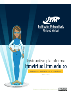 itmvirtual.itm.edu.co
