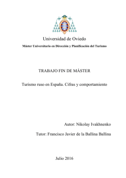 TFM_Nikolay Ivakhnenko - Repositorio de la Universidad de