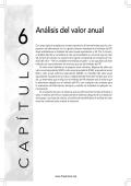 Ingeniería económica, 6ta Edicion