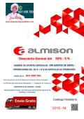 ARMARIO-EURO-SNACK-PASTELERIA-FRIO-CONGELACION-ALMISON