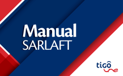 Manual de SARLAFT