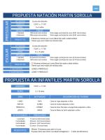Propuesta Polideportivo Malilla haz click para