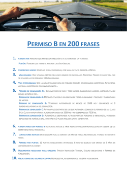 PDF Resumen - Practicatest.com