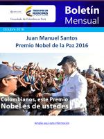 Presentación de PowerPoint - Consulado de Colombia en París
