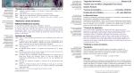 PDF - Iglesia La Travesia PCA