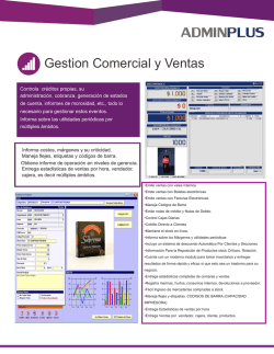 pag2 gestion comercial y ventas_modificado