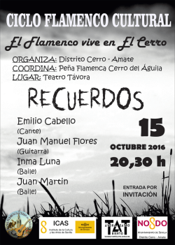 CARTEL TEATRO TAVORA FLAMENCO_1.cdr