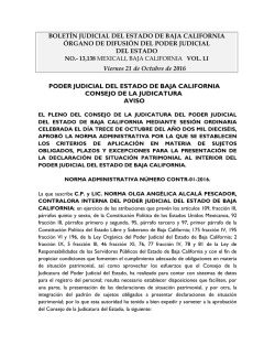 DocUMENTo - Transparencia
