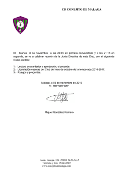 convocatoria_reunion-directiva-8-11-20161