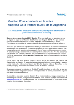 gestion-it-comunicado-de