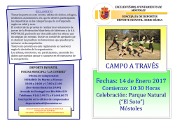 folleto campo a través 2016-2017.14 ene 2017