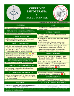 Newsletter Actual - Newsletter-2-Alsf