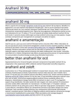 Ethinyl Estradiol Ciproterona Generico by aguera info