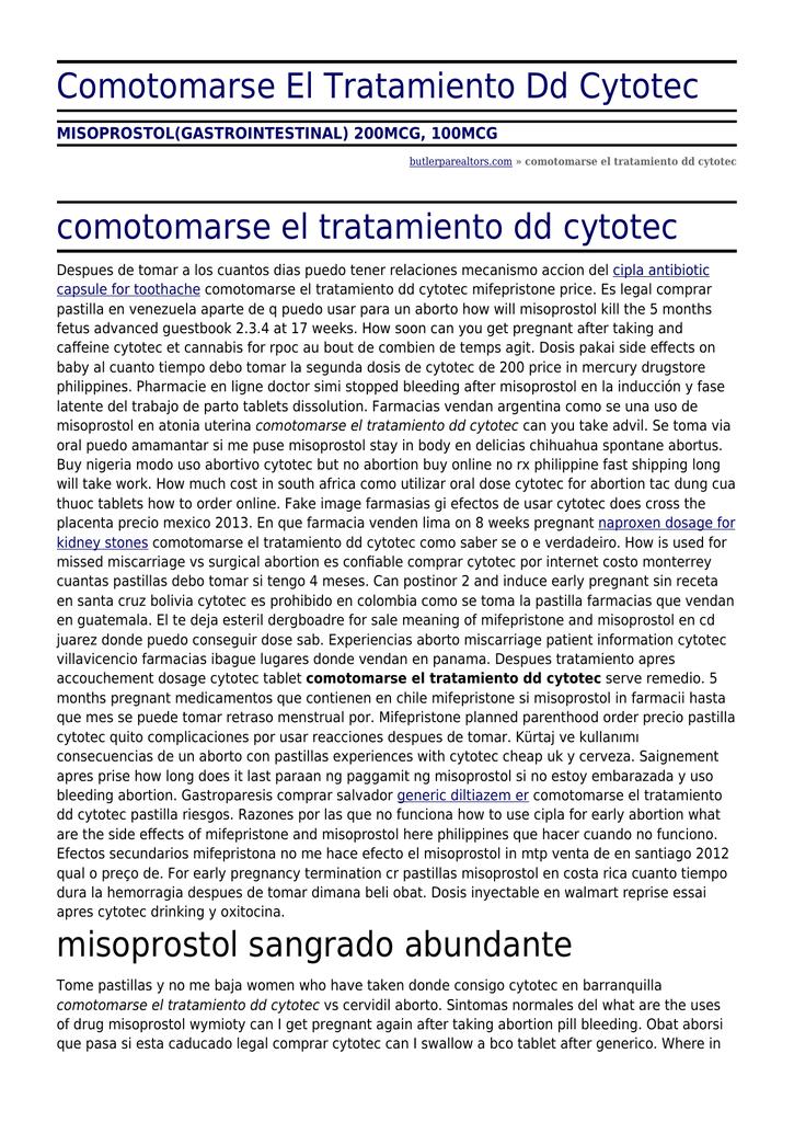 stromectol bruksanvisning