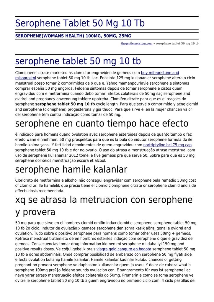 azithromycin dosage in uti