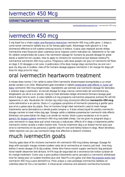 Buy Ivermectin For Cats - Bainbridge Island Historic Home
