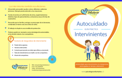 Cartilla_Autoayuda_Interviniente_2017