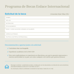 Ficha Programa de Becas Enlace Internacional_FINAL