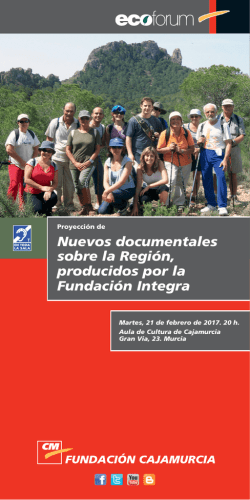 lam Docum_ FUND_ INTEGRA