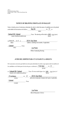 Shell for Forms Sheet