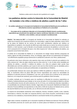 Final_Berbes_Nota de prensa Madrid