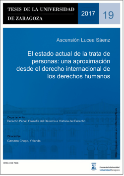 PDF - Repositorio Institucional de Documentos